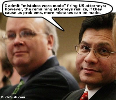 Alberto_gonzales_mistakes_made