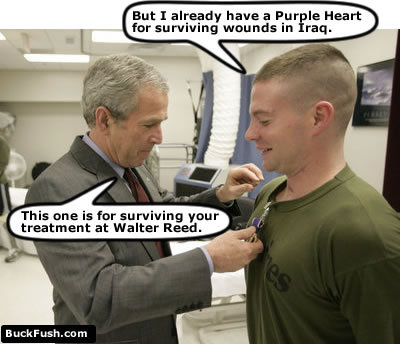 George_bush_walter_reed
