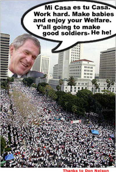 Bush_immigration