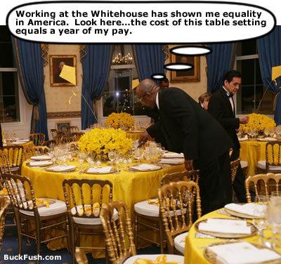 Bush_whitehouse_equality